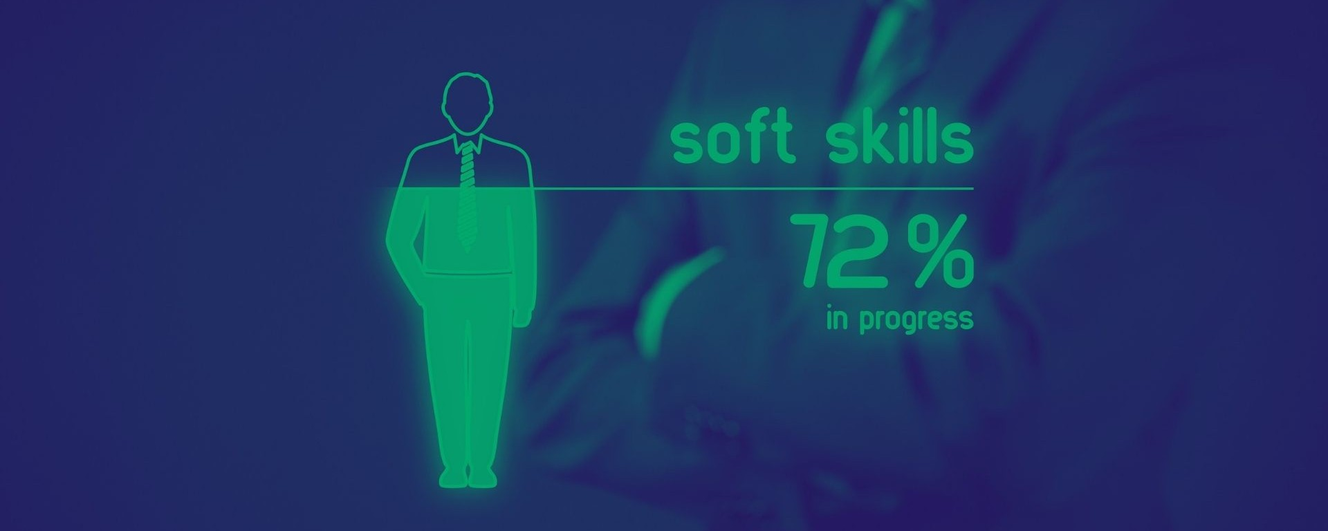 How to Make eLearning Work for Soft Skills Training